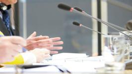 Constitutional and Legislative Affairs Committee