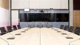 Interim Committee on Constitutional and Legislative Affairs