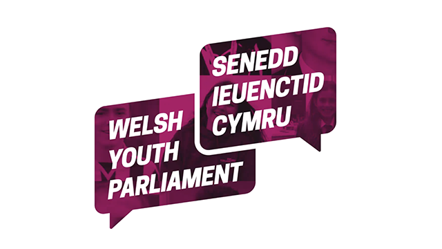 THE WELSH YOUTH PARLIAMENT